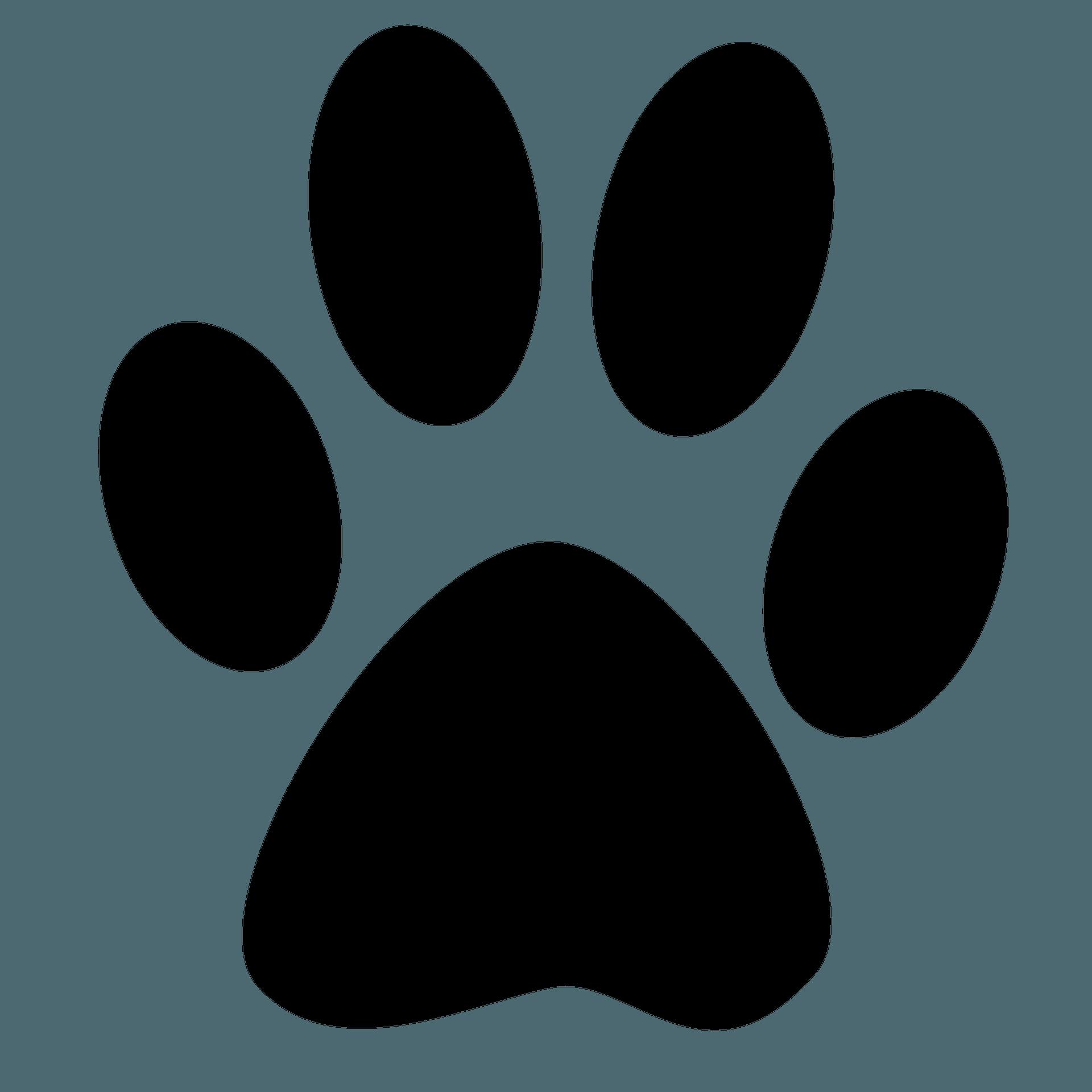 Lenny 's honden uitlaat service